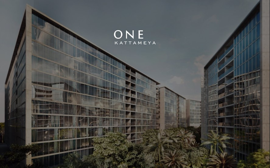 apartments-for-sale-in-one-kattameya-project-memaar-al-morshedy