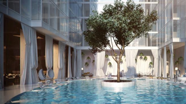 apartment-for-sale-in-one-kattameya-kattameya-city