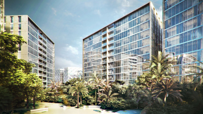apartments-for-sale-in-one-kattameya