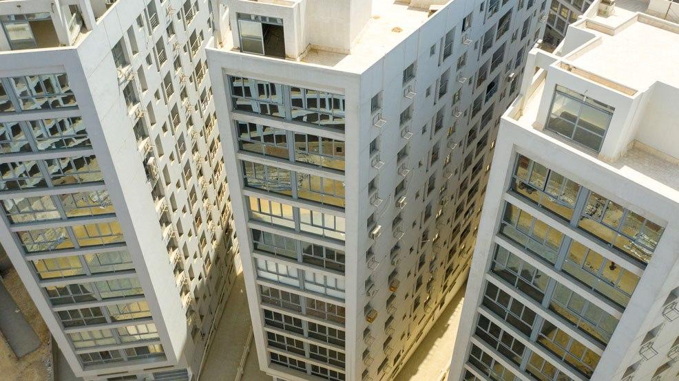 apartments-for-sale-in-one-kattameya-memaar-al-morshedy