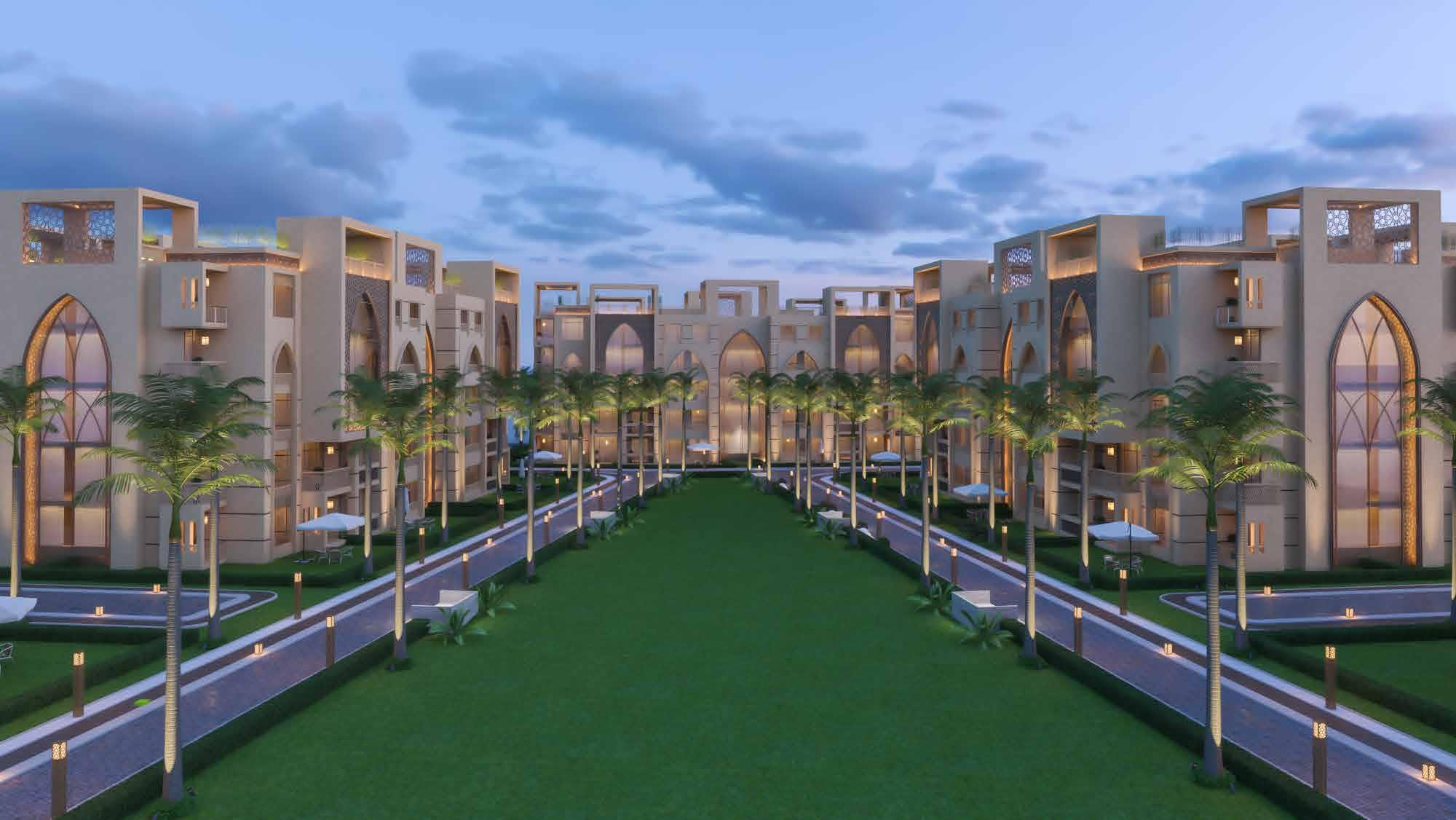 Apartments-For-Sale-in-Azadir