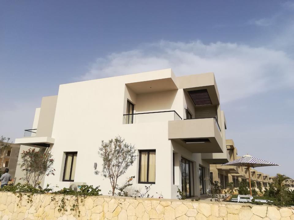 Properties-For-Sale-in-Azha