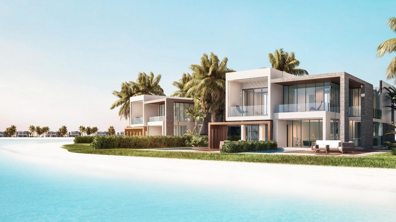 Twin-Houses-For-Sale-in-Azha