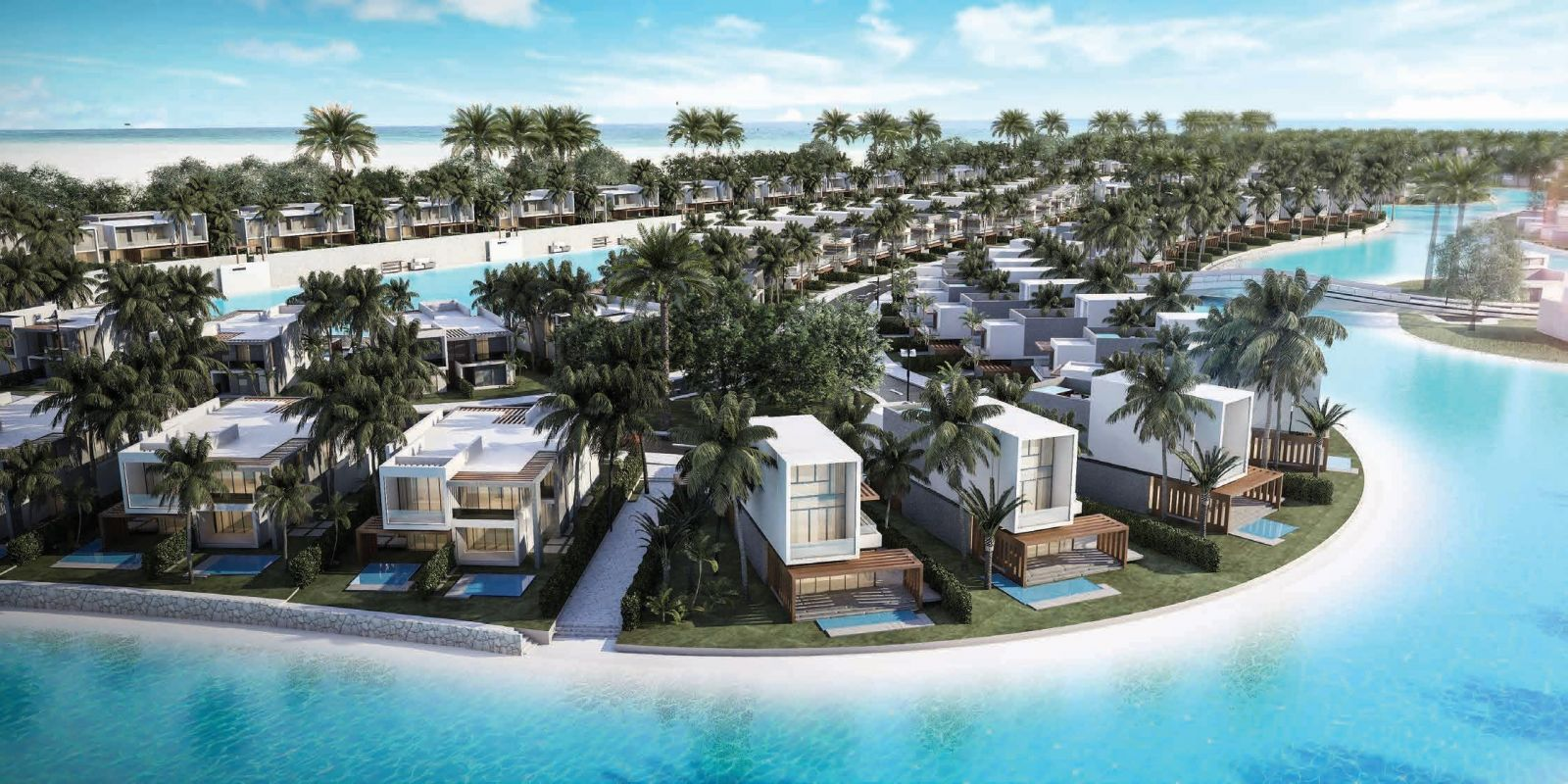 Villas-For-Sale-in-Azha