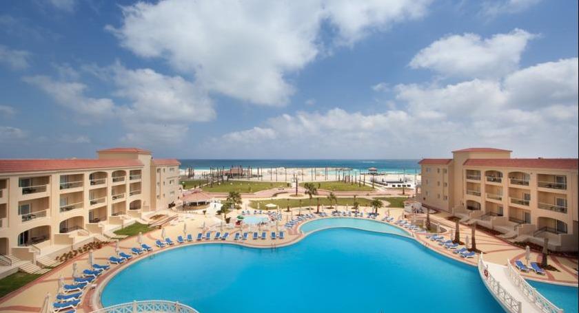 Rixos-Resort-North-Coast