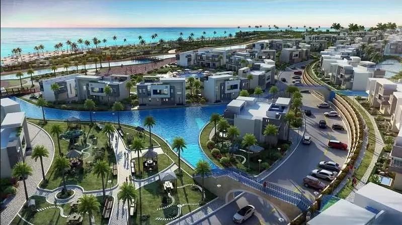 Sea-View-resort