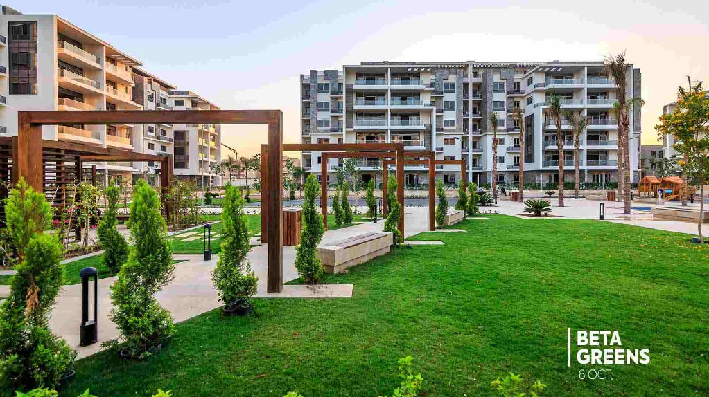 apartments for sale in beta greens