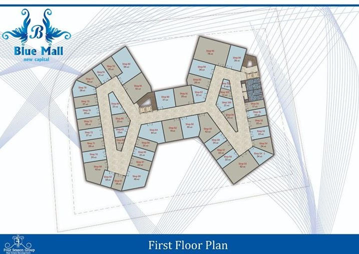 first-floor-plan-in-blue-mall
