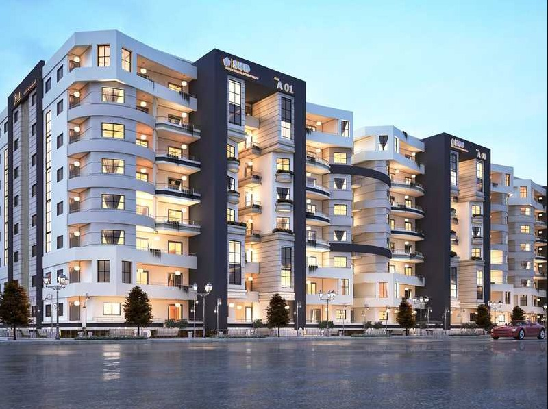 apartments-for-sale-in-capital-heights-2