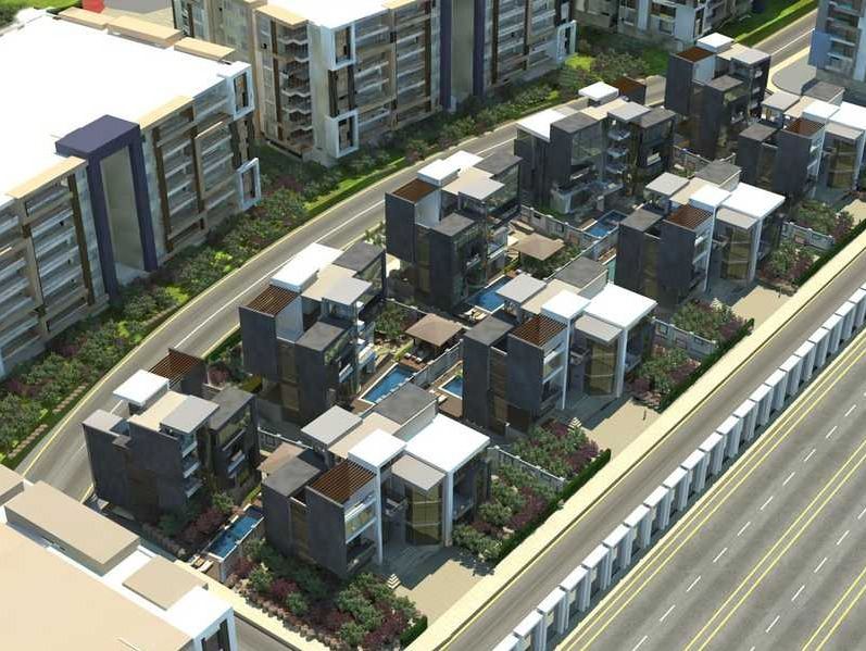villas-for-sale-in-capital-heights-2