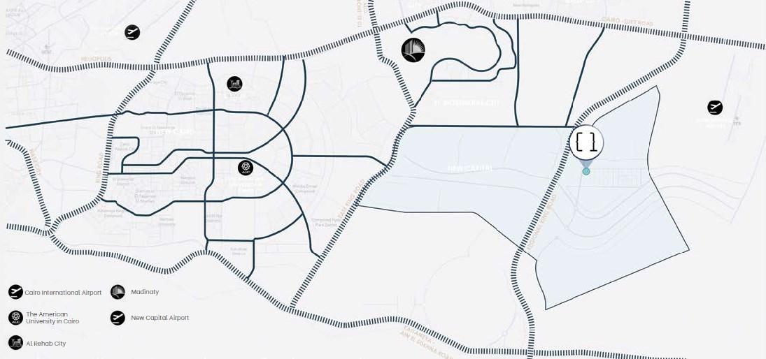Capital-one-location
