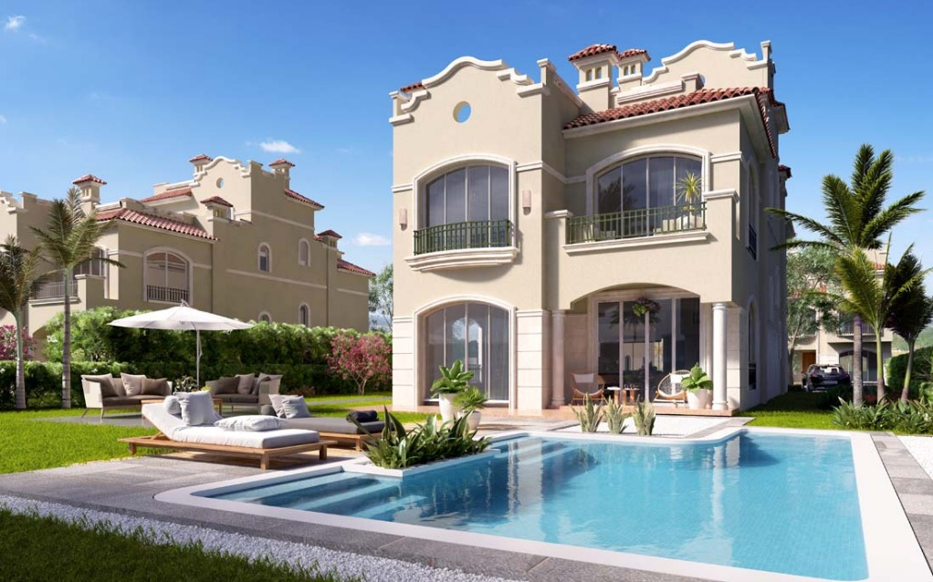 Villa-for-Sale-in-EL-PATIO-Prime-Compound