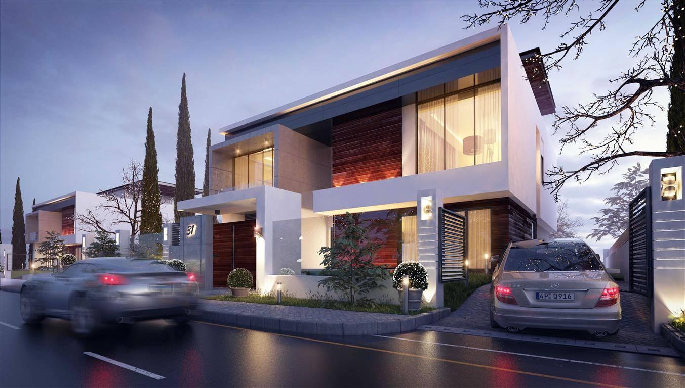 Property-for-sale-in-El-Patio-7