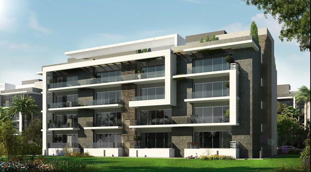 apartment-for-sale-in-EL-PATIO-7