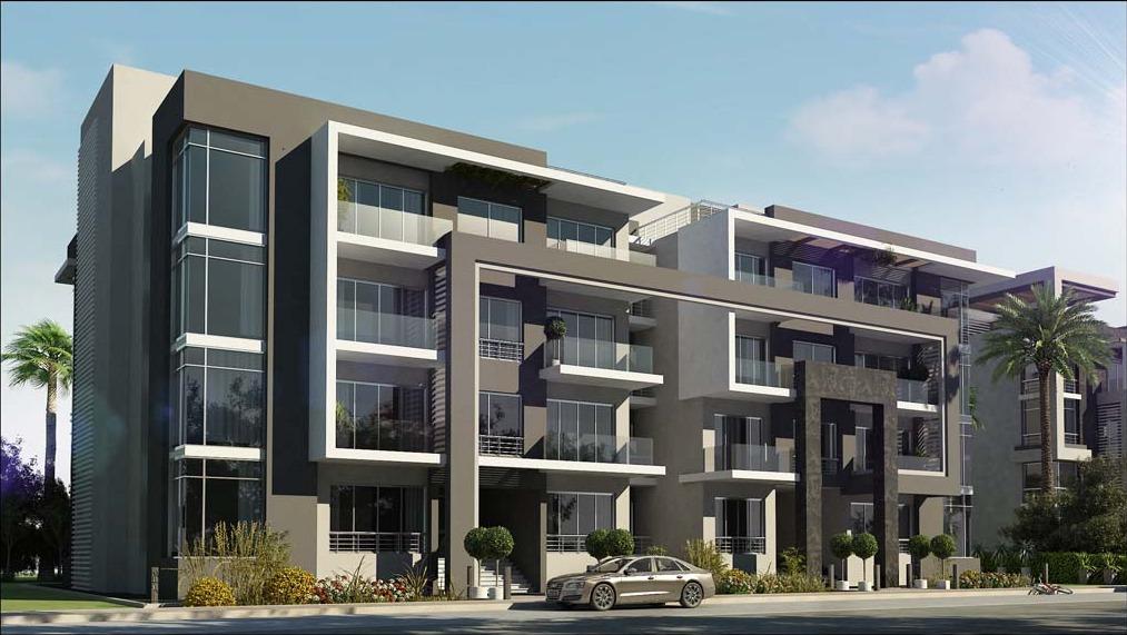 Properties-For-Sale-in-el-patio-7