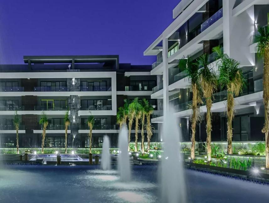 el-patio-7-compound