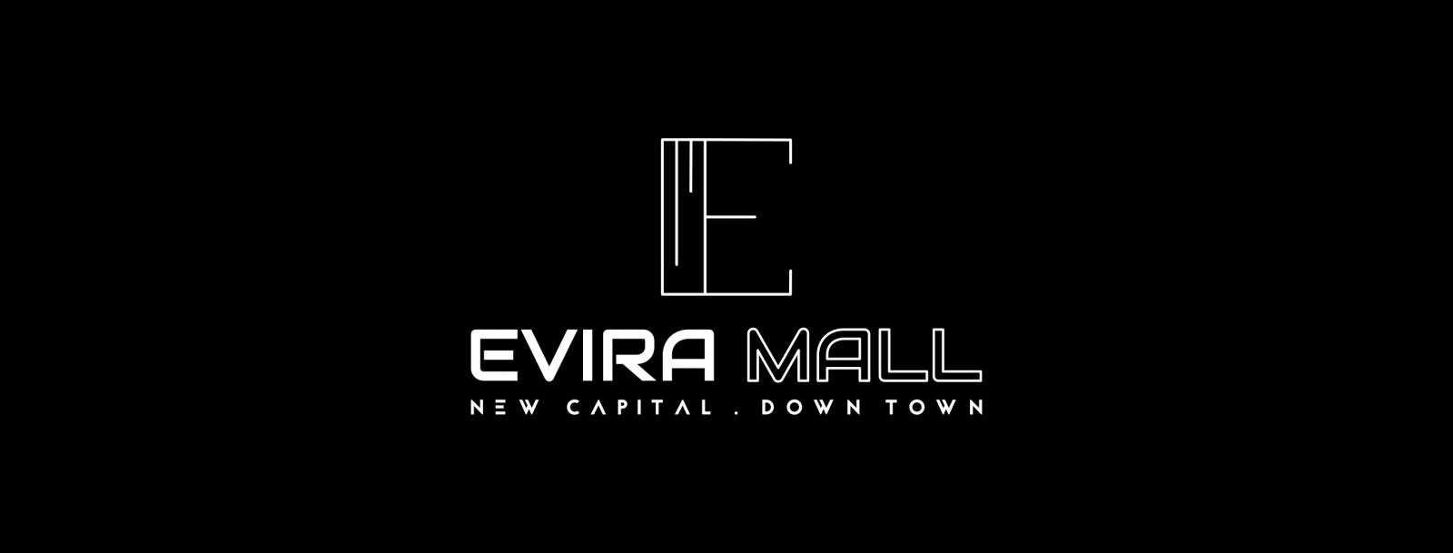 Evira Mall New Capital