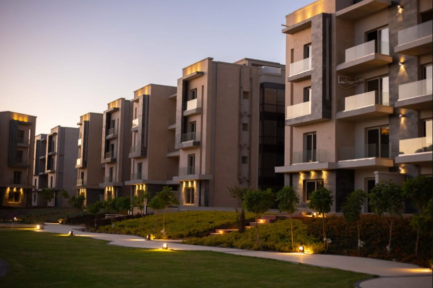apartments for sale in galleria moon valley
