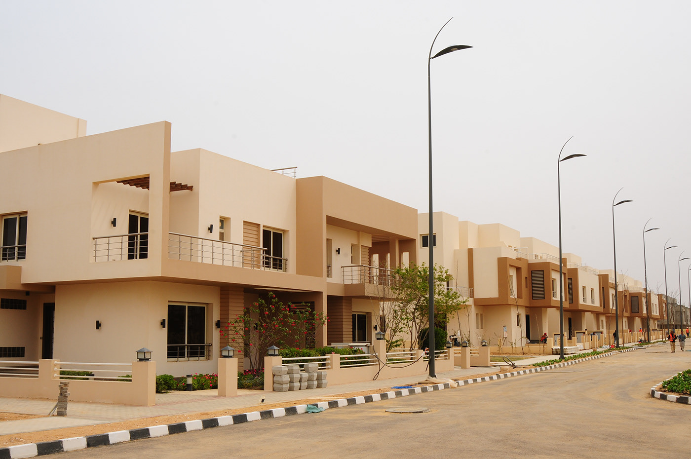 Grand-Heights-compound