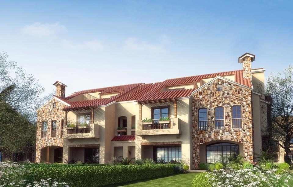 villas-for-sale-in-green-square