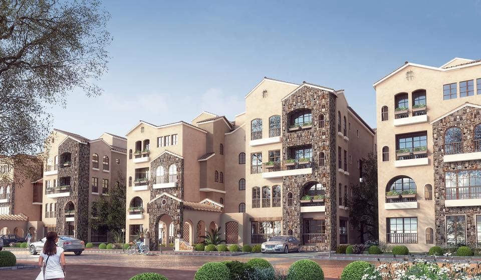 duplex-for-sale-in-green-square