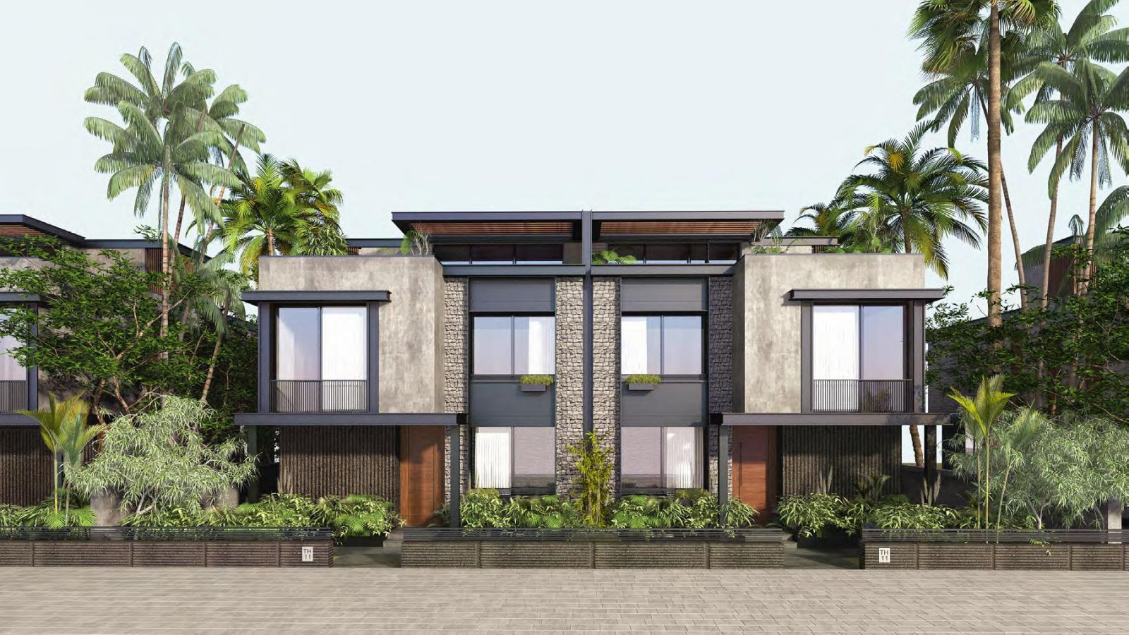 Twin-Villas-For-Sale-in-HAPTOWN