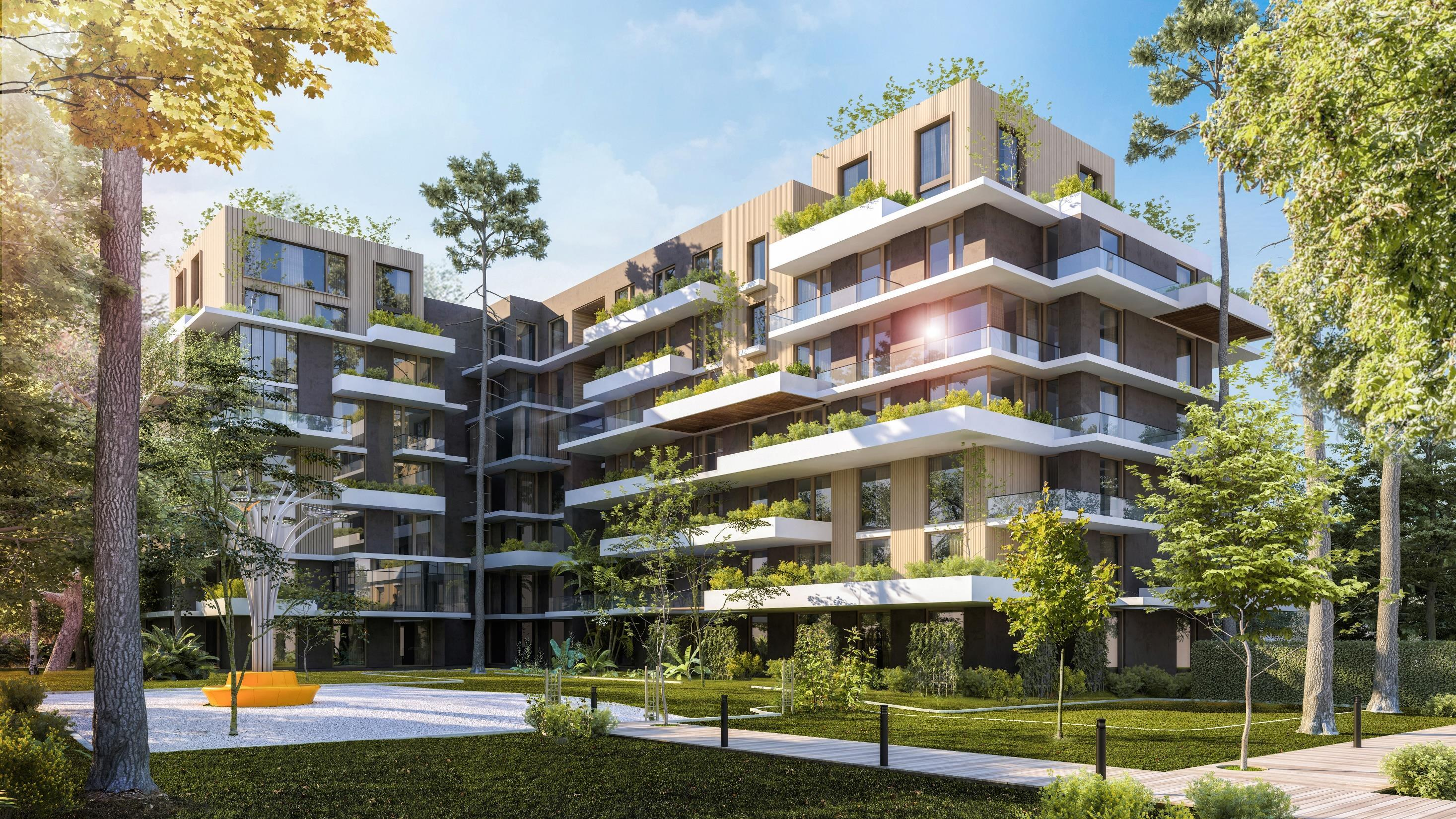 Apartments-For-Sale-in-IL-Bosco-City