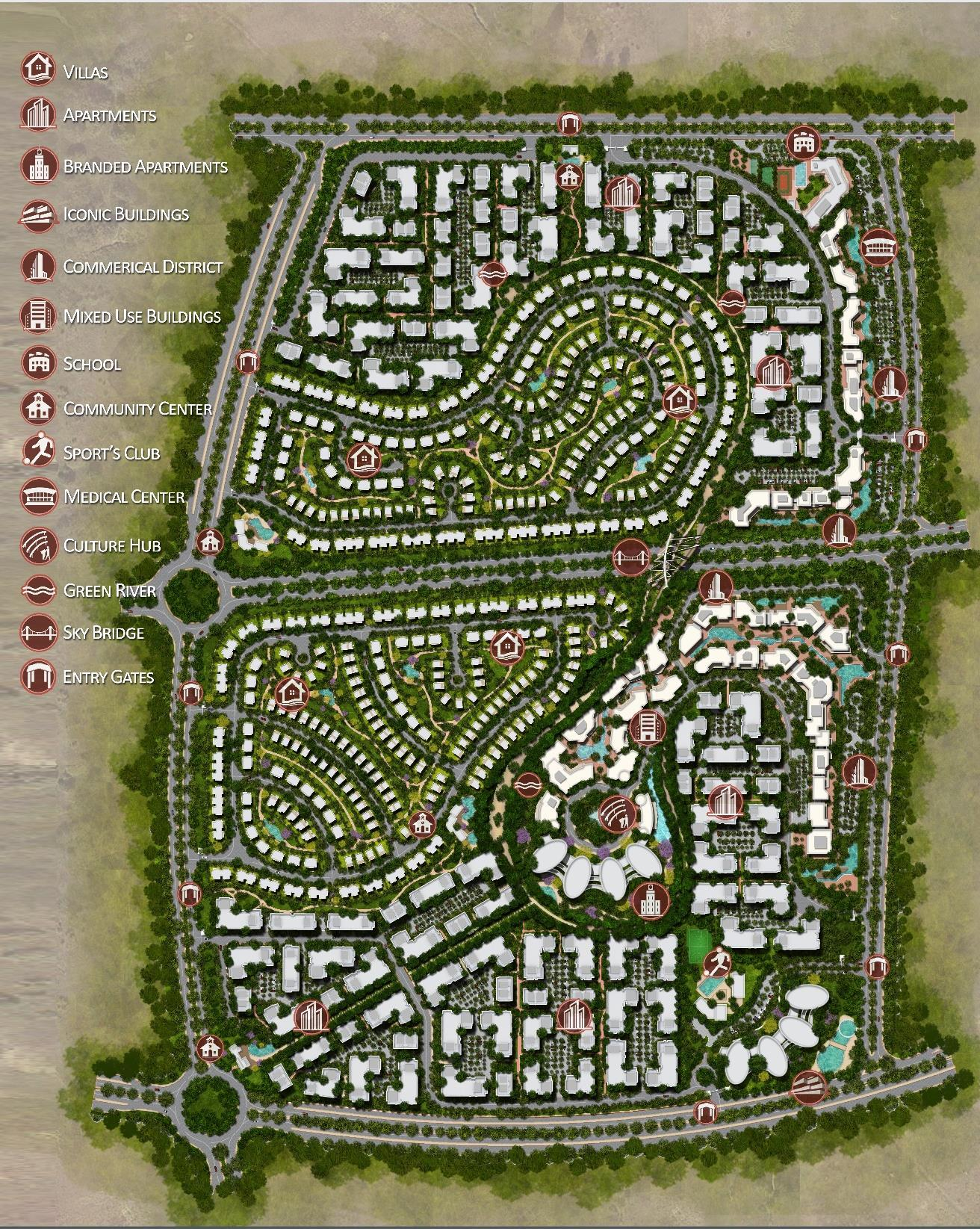 IL-Bosco-City-Master-Plan