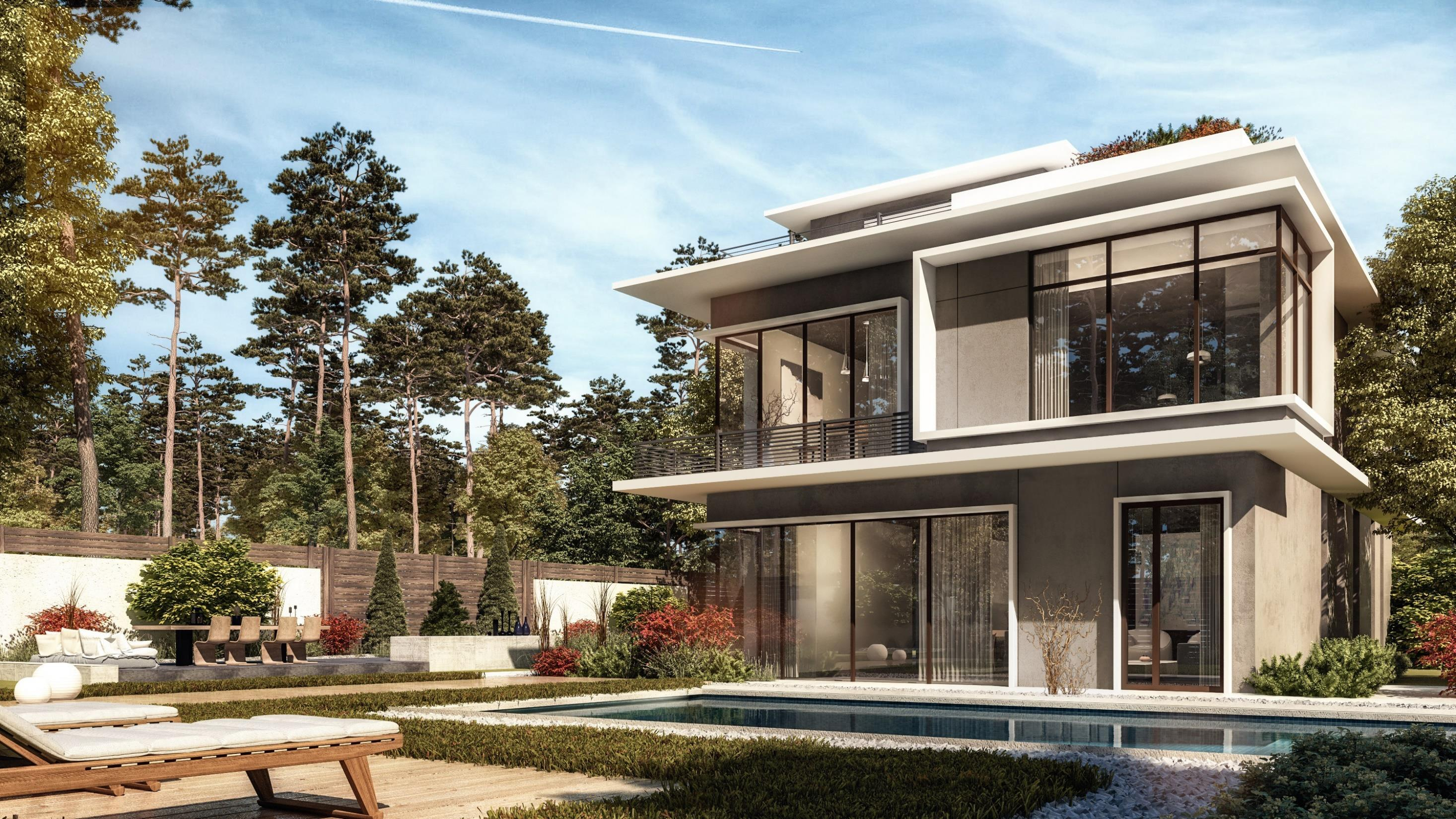 Stand-Alone-Villas-in-IL-Bosco-City