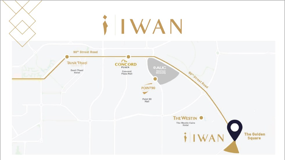 jada-iwan-new-cairo-location