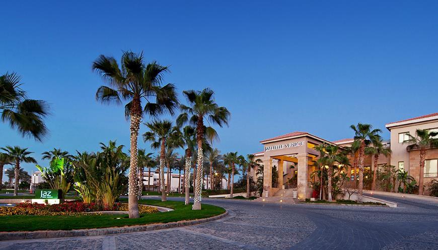 Jaz-Little-Venice-Golf-village