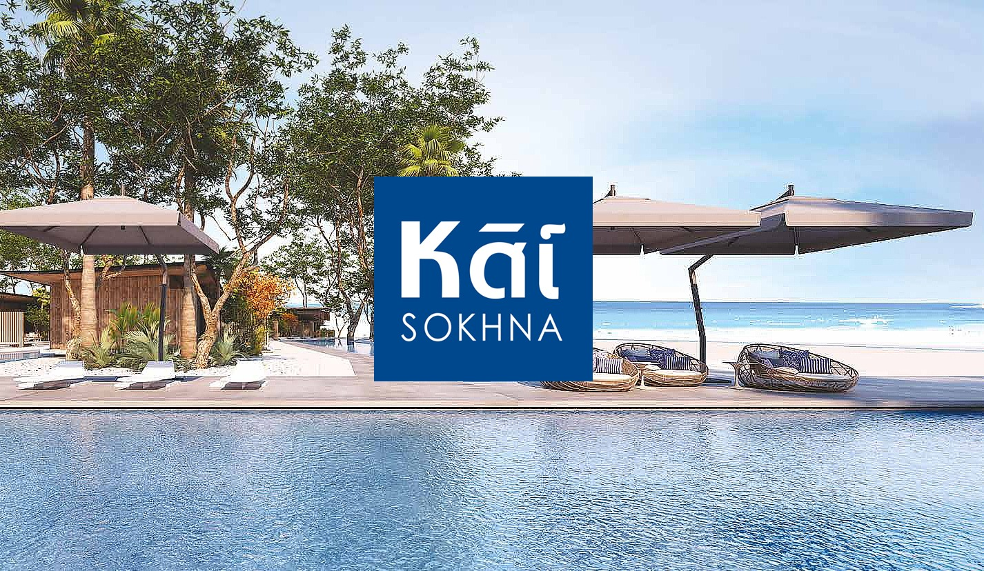 Information about Kai Sokhna Resort