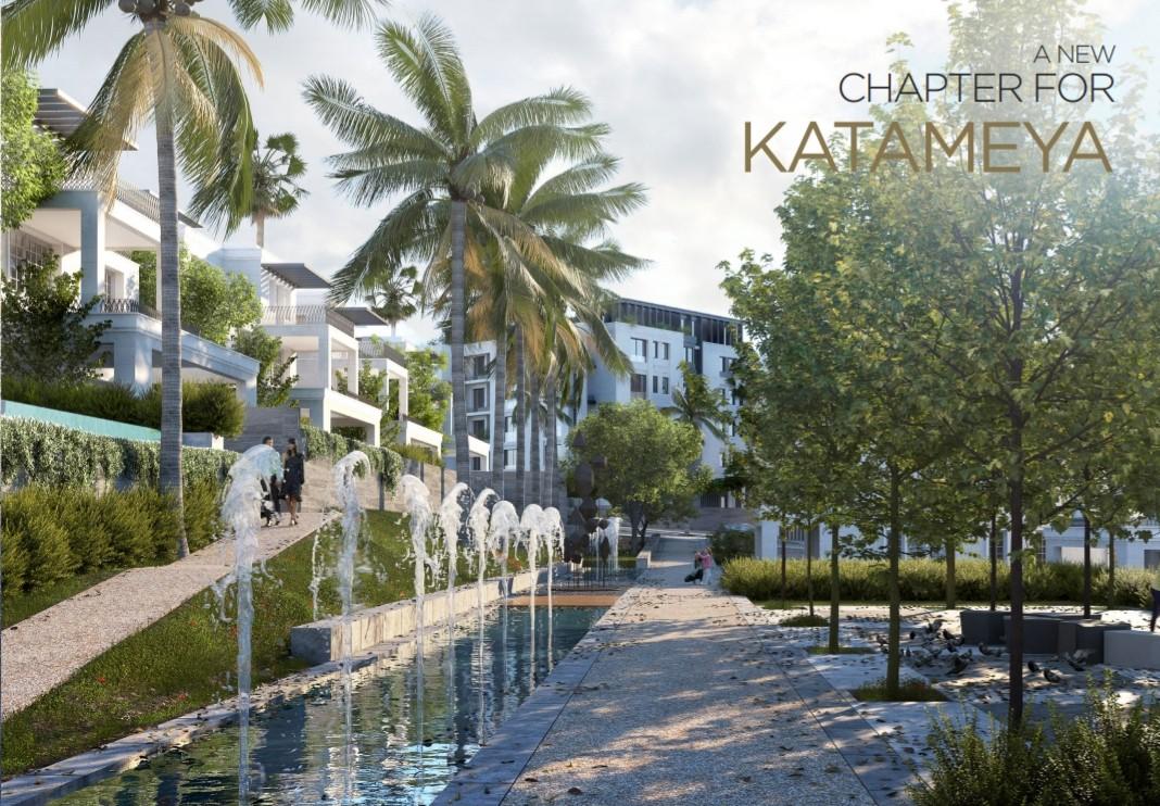 katameyya-creeks