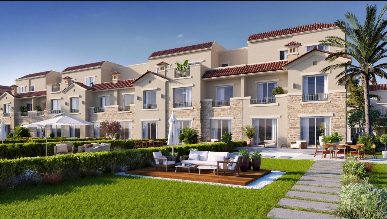 Villas-For-Sale-in-La-Vista-City