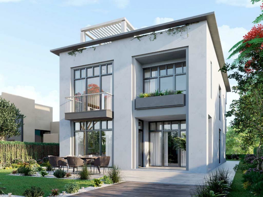 O-WEST-Villas-For-Sale