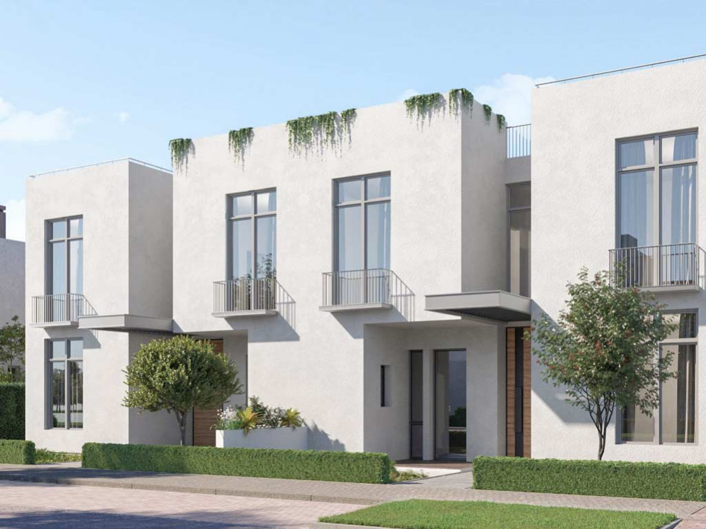 Twin-Houses-For-Sale-in-O-WEST
