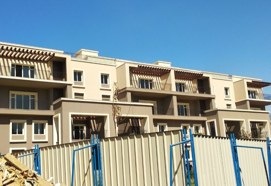 Apartments-For-Sale-in-October-Plaza