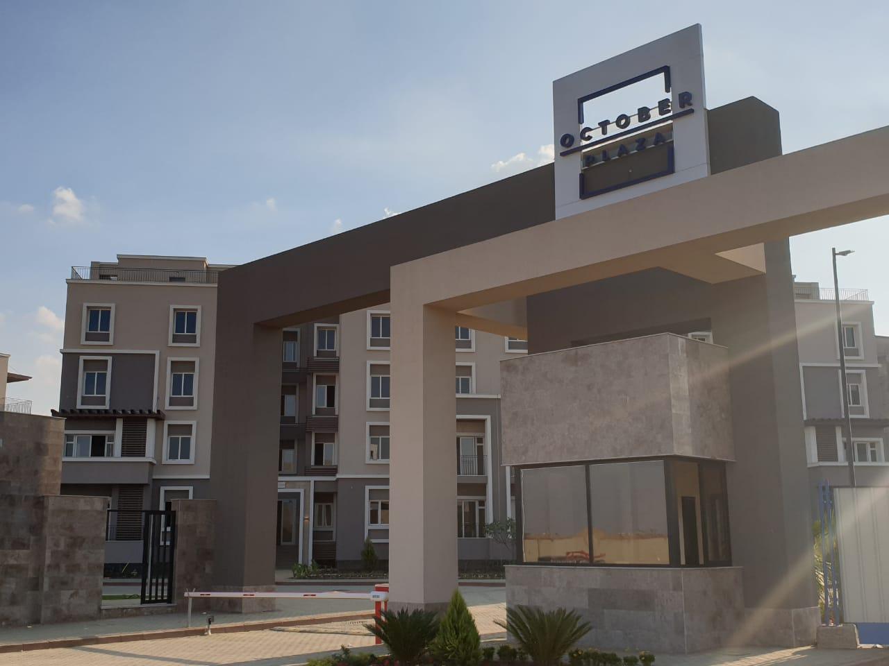 October-Plaza-SODIC