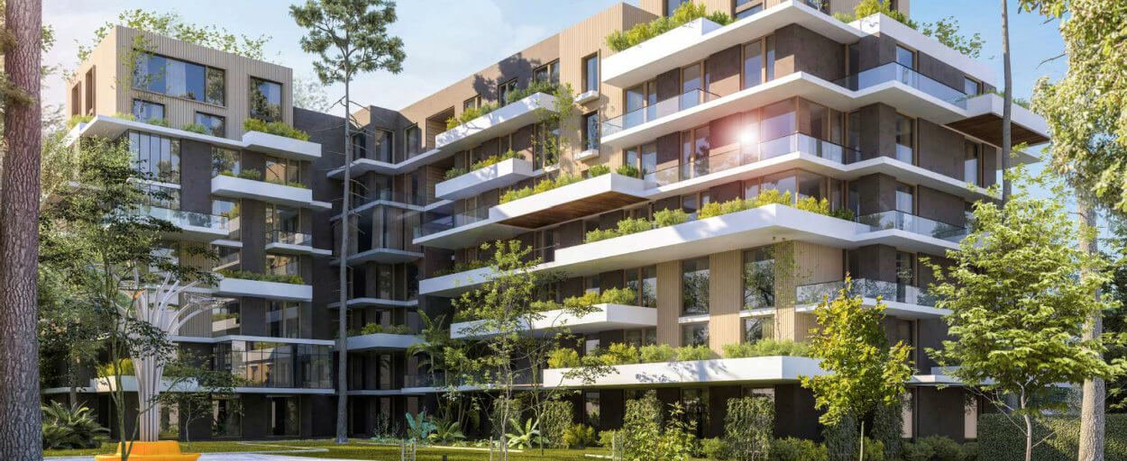 apartments-for-sale-in-Sila