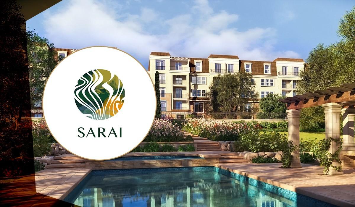 A-Sarai-Cover