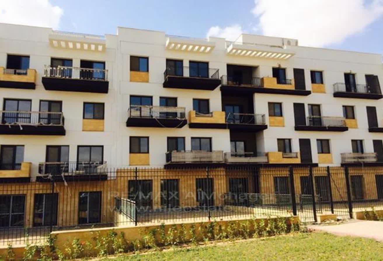 Apartment_for_sale_in_sodic_westown