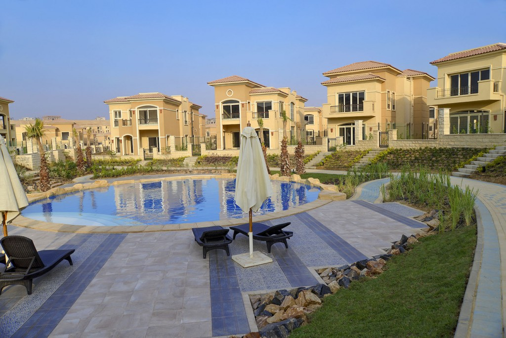 Properties-For-Sale-in-Stone-Park