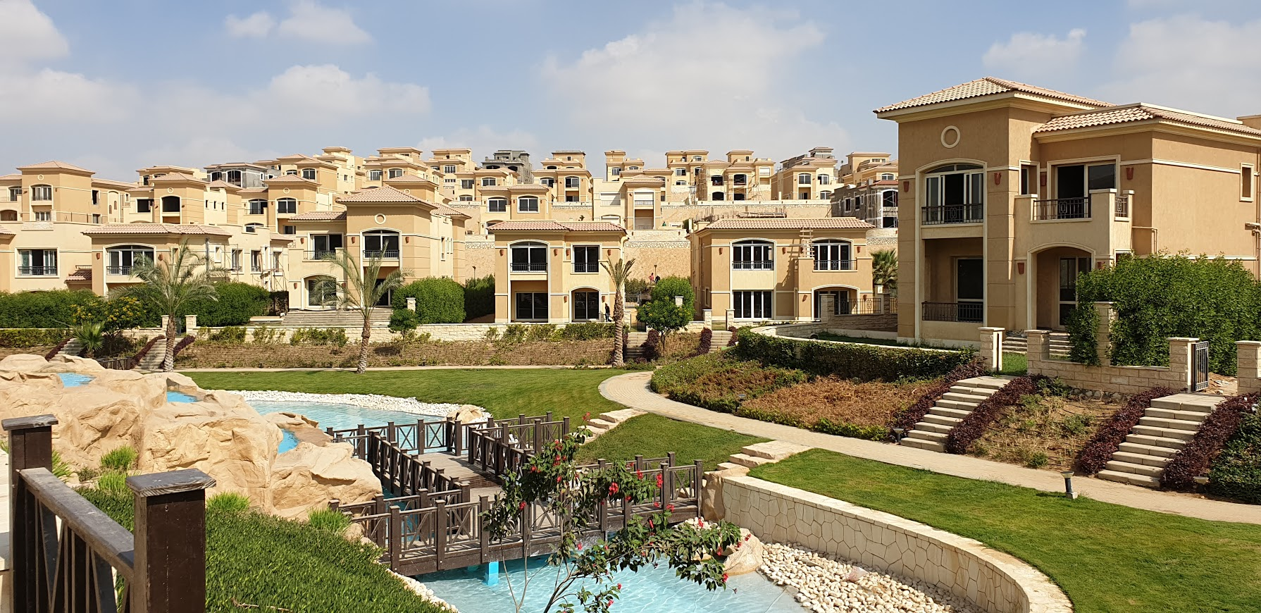 Twin-Houses-For-Sale-in-Stone-Park