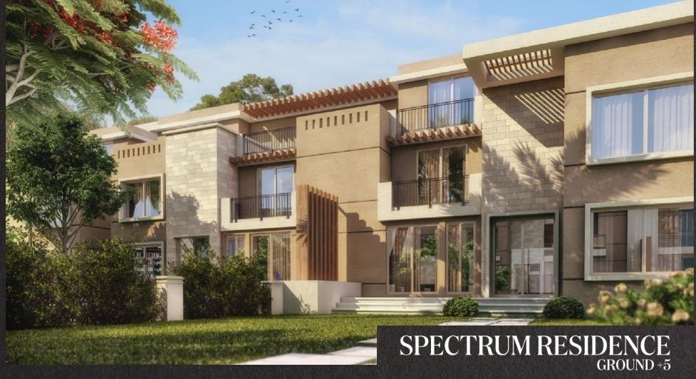 Villas-For-Sale-in-Tag-Sultan