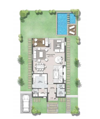 Tawny-Floor-Plan