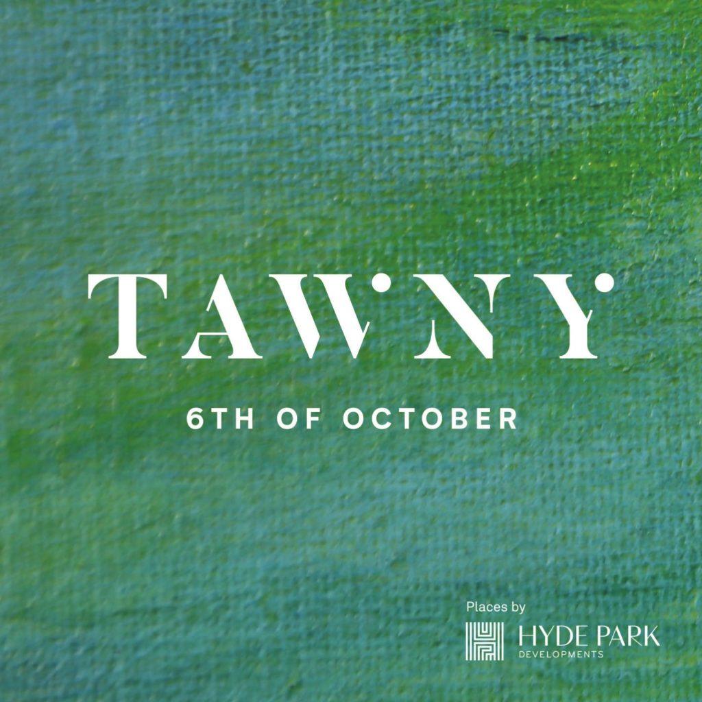 Tawny-HYDE-PARK