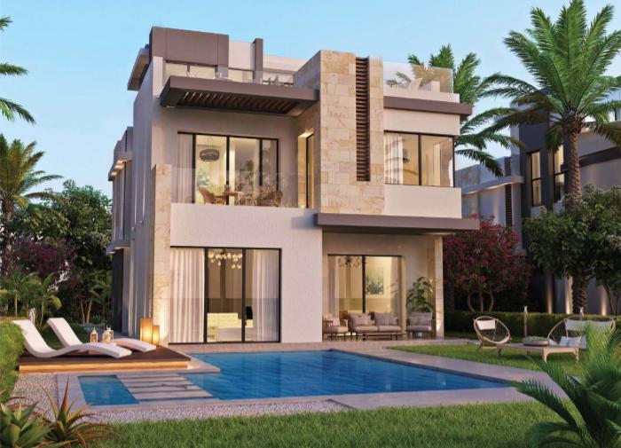 Villas-For-Sale-in-Tawny