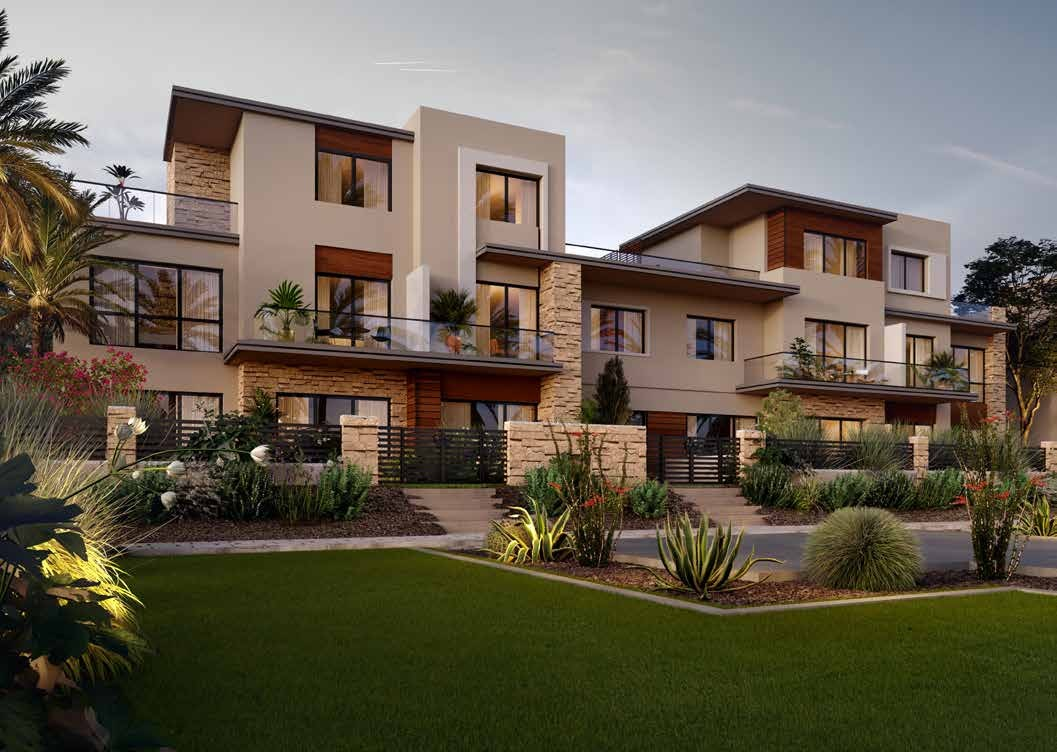 Townhouses-For-sale-in-the-Estates