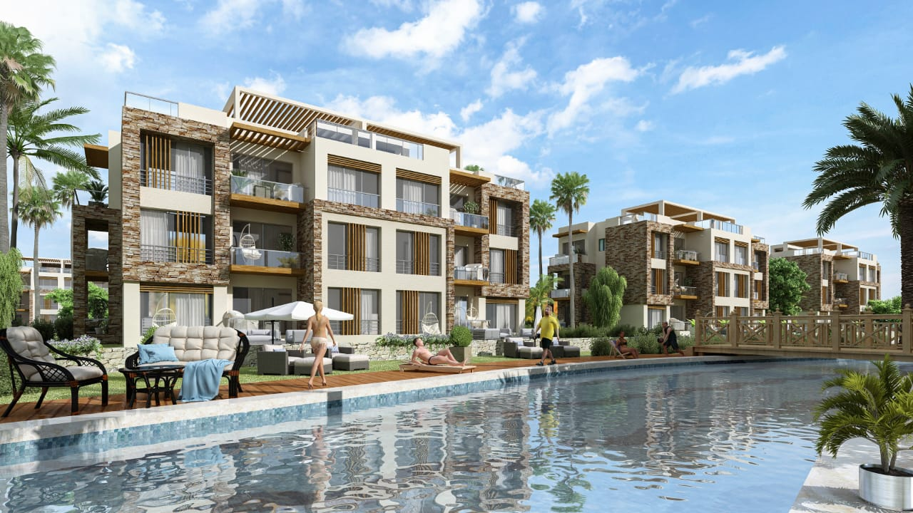Properties-For-Sale-in-vally-red-sea