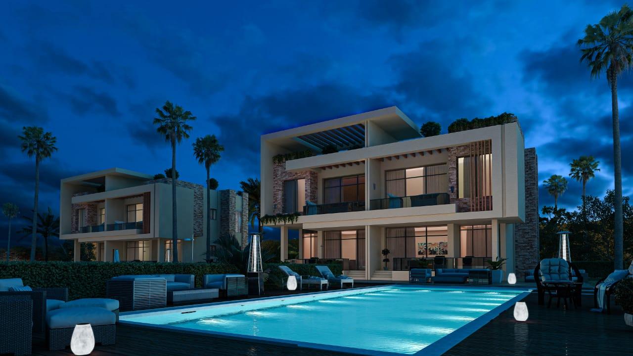 villas-for-sale-in-Valley